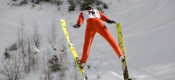 Skoki narciarskie to jedna z ulubionych dyscyplin Polaków. Bukmacherzy doskonale o tym wiedzą i powoli szykują się do nadchodzącego sezonu.